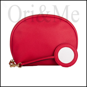 Passion Cosmetic Pouch