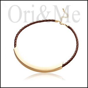 Noble Necklace