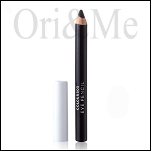 Eye Pencil Shade
