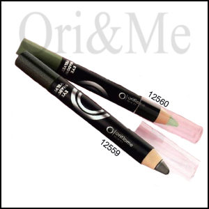 Eye Shadow VELVET Pencil