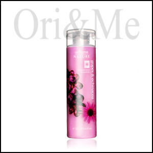Oriflame Nature Grapes & Echinacea Antioxidant