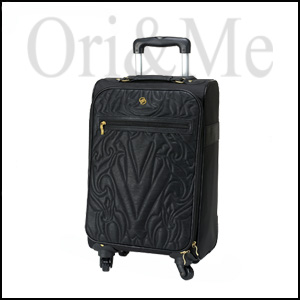 Elegant Business Travel Case