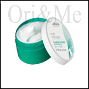 Multi Recharge Treatment Mask