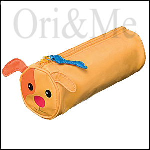 Doggy Pencil Case