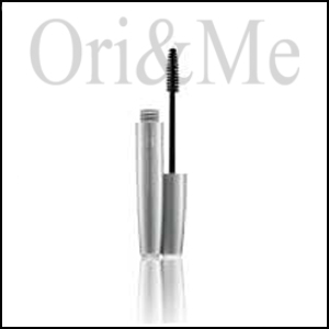 Giordani White Gold V.I.P. Volume Mascara
