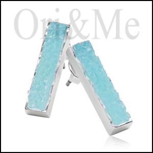 Icecandy Frost Earrings
