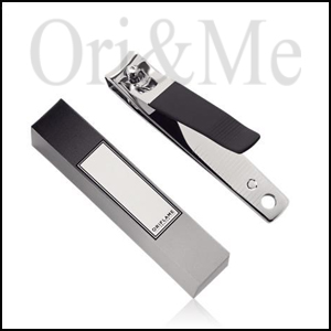 Greys Nail Clipper