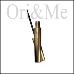 Giordani Gold Lacquer Perfection Eyeliner
