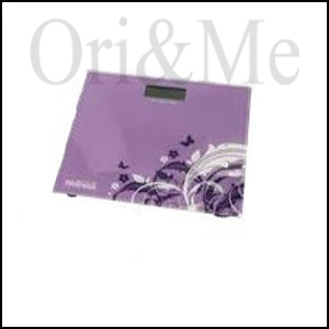 Oriflame Personal Scale