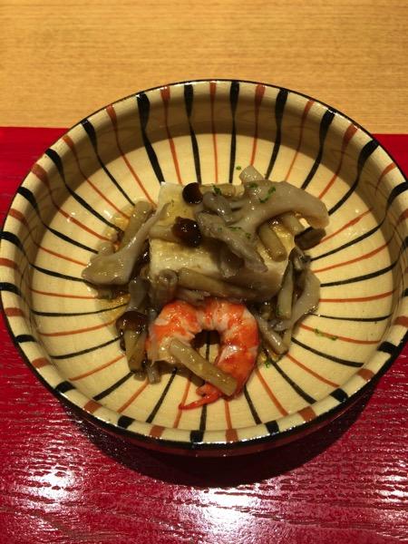 名古屋市千種区「賛否両論」の料理写真1