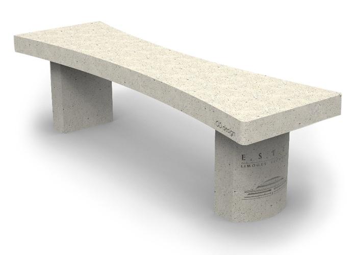 oridev_design_beton_banc