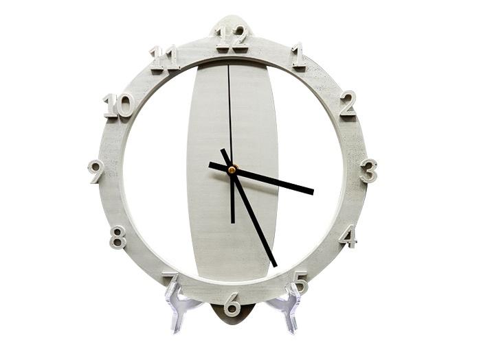 oridev_design_beton_horloge