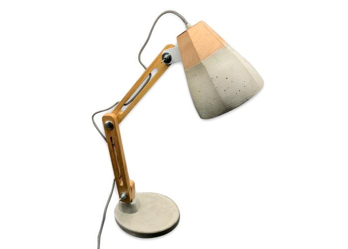 oridev_design_beton_lampe