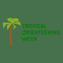 Tropical Orienteering Week