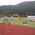 All China Orienteering Championships 2013 in Guizhou Province-min