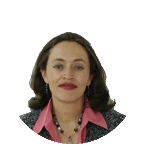 Claudia Margarita Gonzalez Medina