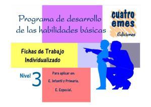 habilidades-basicas-cuaderno-3