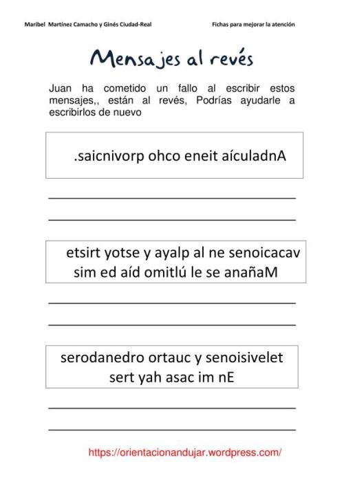 mensajes al reves-2