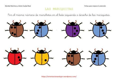 mariquitas-1