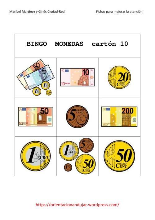 MONEDAS-2