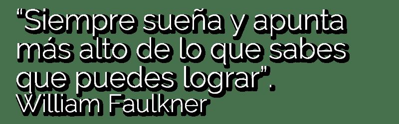 IMG3_orienta