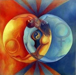 yin-yang-couple