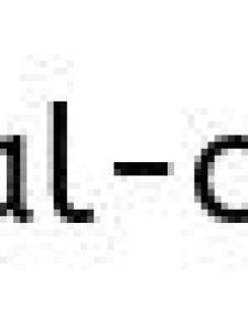 クンニクマン(日本唯一のプロクンニ師・歌舞伎町No,where経営)「ご参加お待ちしてます!」