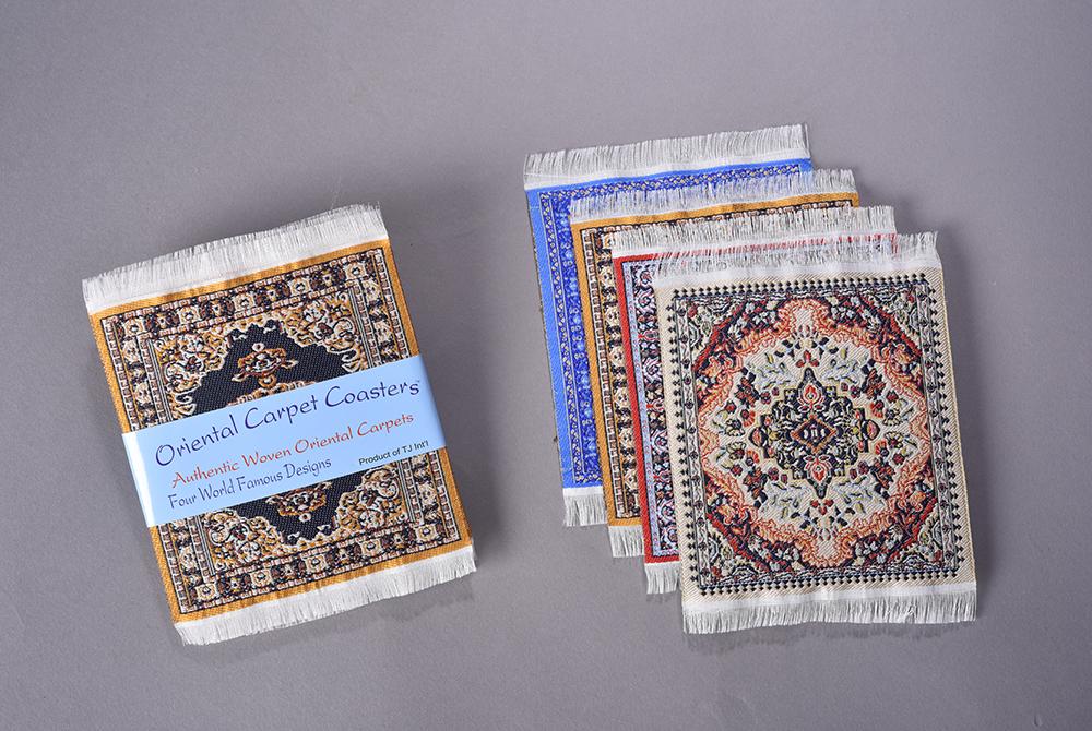 Home Oriental Carpet Creations Com