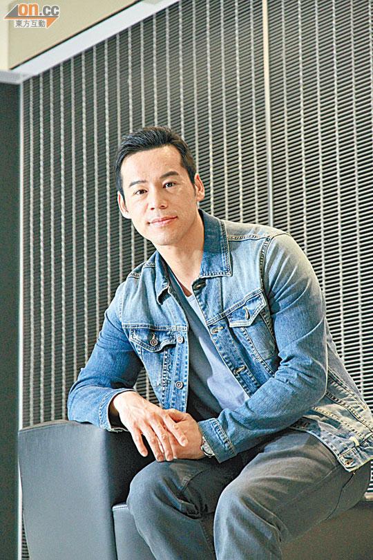《真三國無雙7》正式公開! 2013年發賣!樂進參戰! P - 香港高登討論區