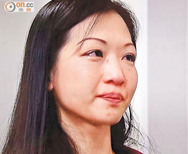 林芷筠 | [組圖+影片] 的最新詳盡資料** (必看!!) - www.go2tutor.com
