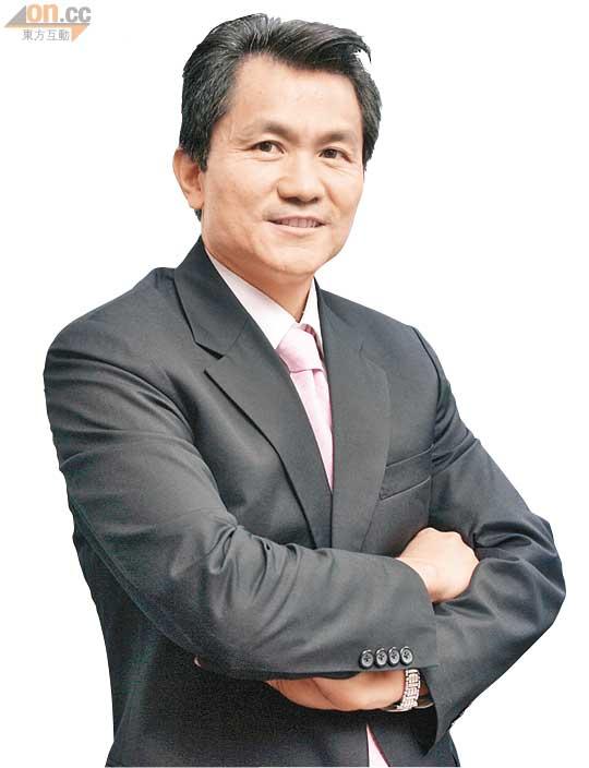 龍股騰飛 金銀滿屋 - 東方日報