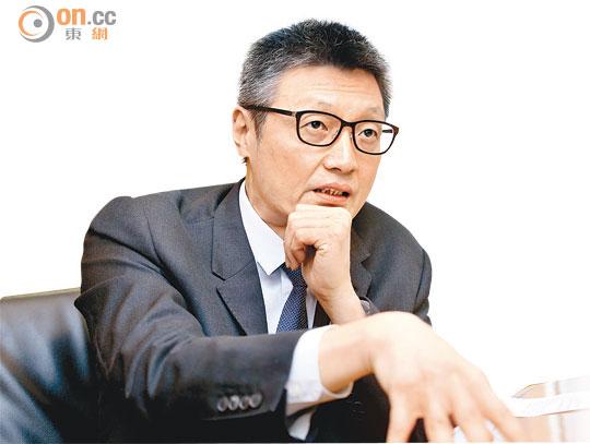 互認開閘股票基金搶頭籌 - 東方日報