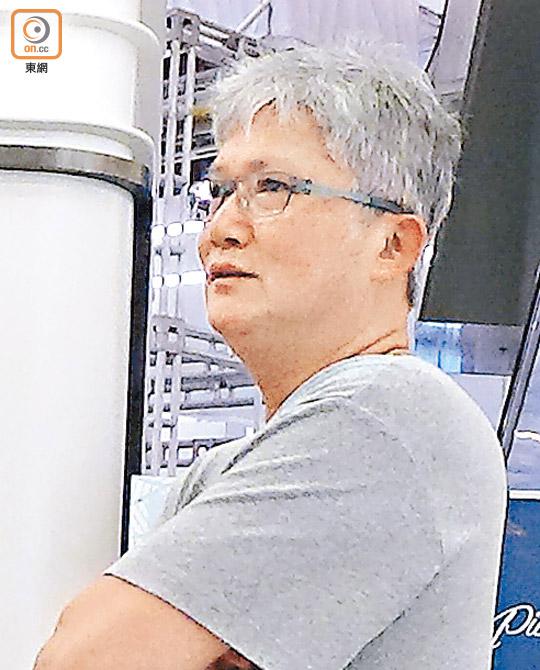 加多利軒傳收票百張 - 東方日報