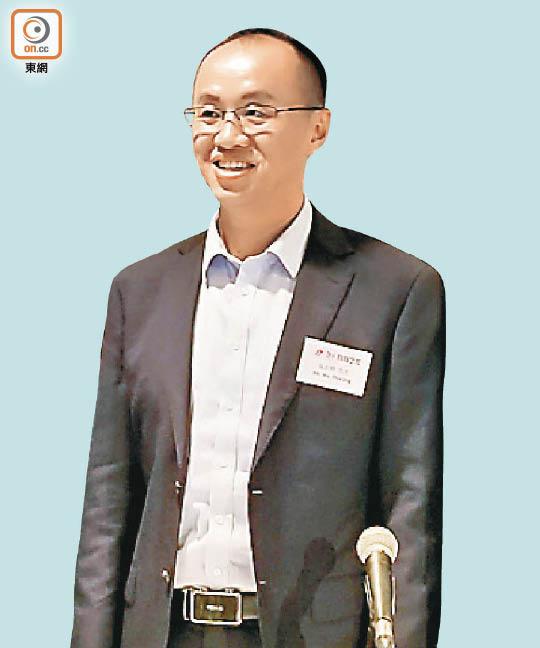 晉商銀行擬明年港上市 - 東方日報