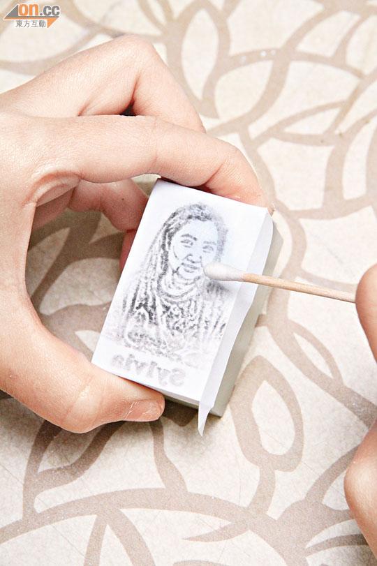 長方形·紙盒·自製長方形紙盒 – 青蛙堂部落格