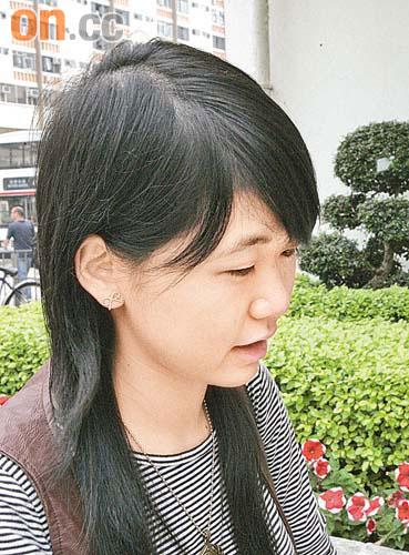 會考中文科試題疑外洩 - 東方日報