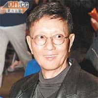 毛玉萍陳裘大受惠釋前就業 - 東方日報