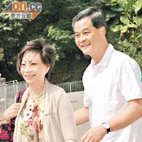 唐拒答私生子傳聞 - 東方日報