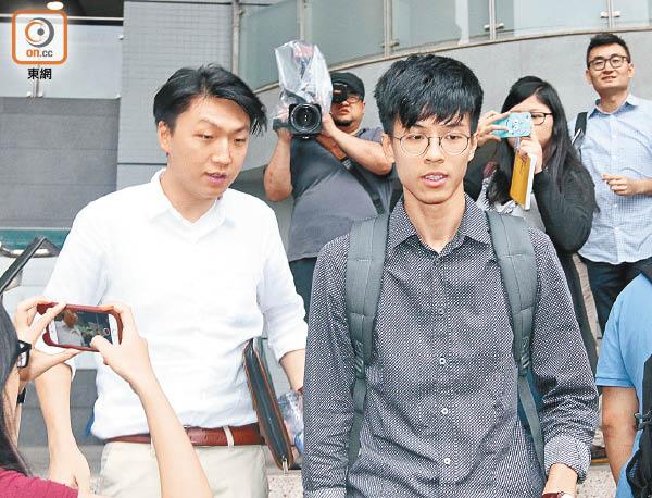 旺暴案拘90人 陸續提檢控 - 東方日報