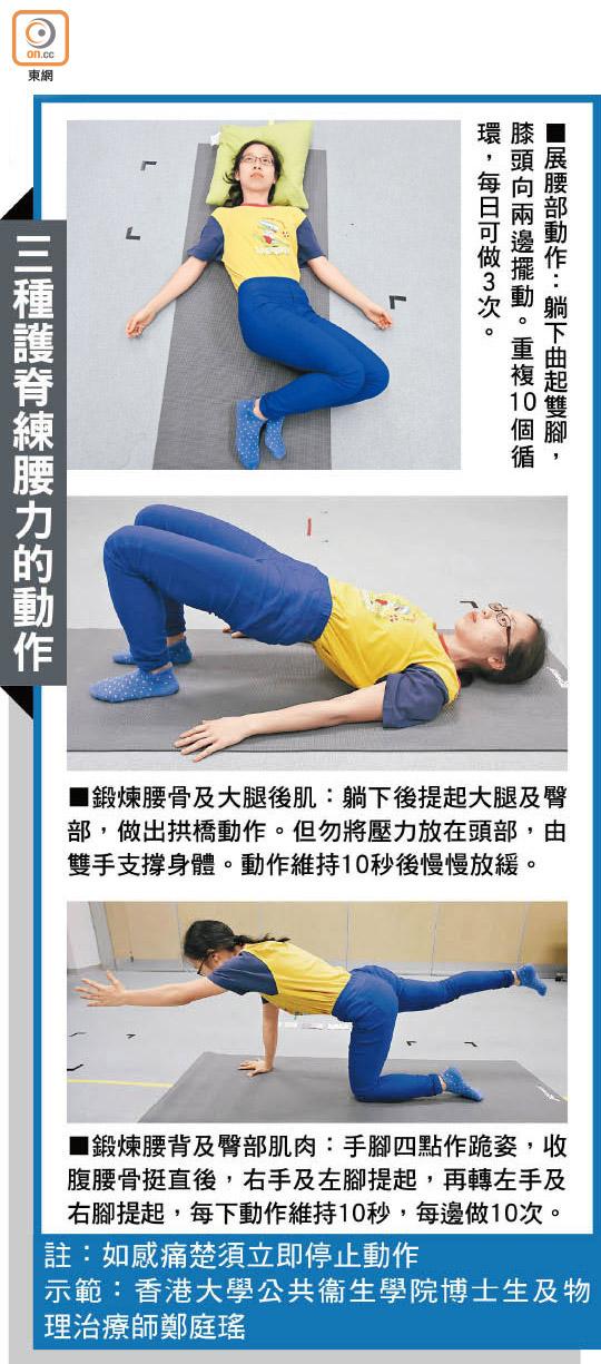 水滑梯衝力可傷頸椎骨折 - 東方日報