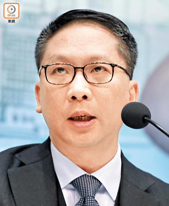 一地兩檢法理依據 政界轟袁國強未盡責釋疑 - 東方日報