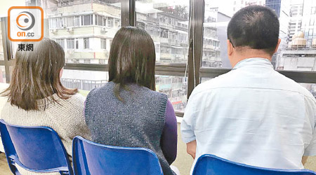 錯發署任津貼逾10年 教局向教師追數 - 東方日報