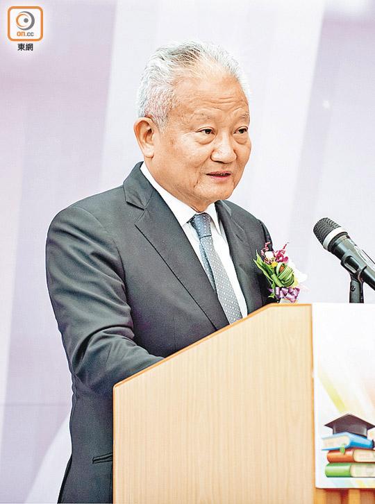 工商界斥三罷損經濟 - 東方日報