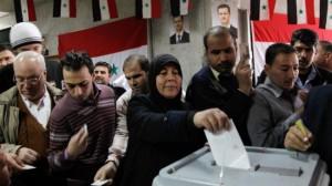 360218_Syria-vote-election