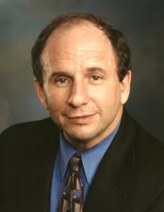 Paul_Wellstone,_official_Senate_photo_portrait