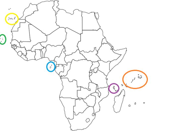 africa02