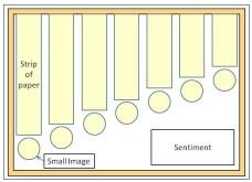 layout #356