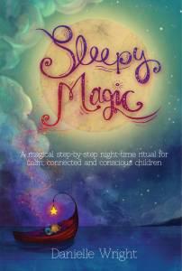 Sleepy Magic RGB
