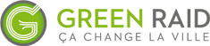 recrutements Greenraid