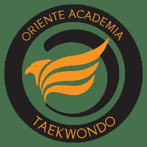 Oriente Taekwondo